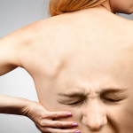 bigstock_Back_Pain_Concept_14697167