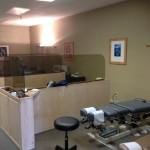 Chiropractor Sunnyvale